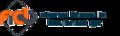 fido.net logo