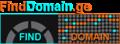 finddomain.ge logo