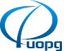 fiord.ru logo
