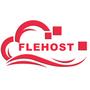 flehost.com logo!