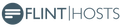 flinthosts.co.uk logo!