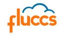 fluccs.com.au logo!