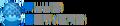 fluidservers.net logo!
