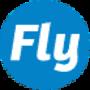 flybynet.net logo