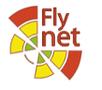 flynet.pro logo
