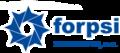 forpsi.com logo!
