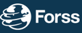 forss.se logo