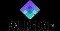 fouredge.se logo