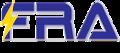 fratechnology.com logo!