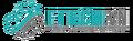 ftech.vn logo!