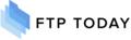ftptoday.com logo
