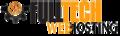 fulltech.com.ar Logo
