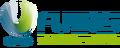 futris.net logo!