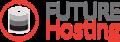 futurehosting.ie logo
