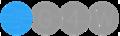 g4w.de logo