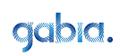 gabia.com logo!