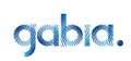 gabia.com logo