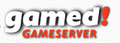 gamed.de logo