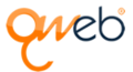 garantiweb.com logo!