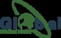 gbs.cd logo