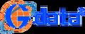 gdata.com.vn logo!
