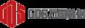 gds-services.com logo