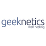 geeknetics.co.uk logo!