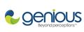 genious.net logo!