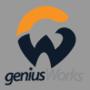 geniusworks.co.tz logo