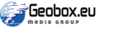 geobox.eu logo