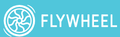 getflywheel.com logo!