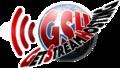 getstreamhosting.com logo!