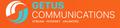 getus.ca logo