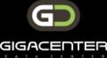 gigacenter.ua logo