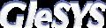 glesys.se logo!