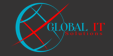 global-it.cg logo