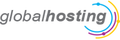 globalhosting.com.tr logo!
