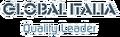 globalitalia.it logo!