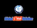 globaliweb.com logo!