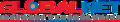 globalnet.com.tr logo