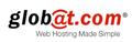 globat.com logo