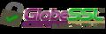 globessl.com logo!
