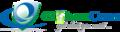 globexcamhost.com logo!