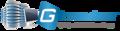glomulser.net logo