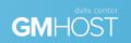 gmhost.com.ua logo!