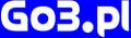 go3.pl logo
