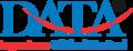 godil.in logo