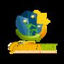gomanilahost.net logo