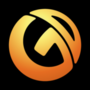 gonbei.jp logo