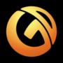 gonbei.jp логотип